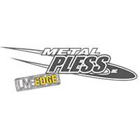 Metal Pless